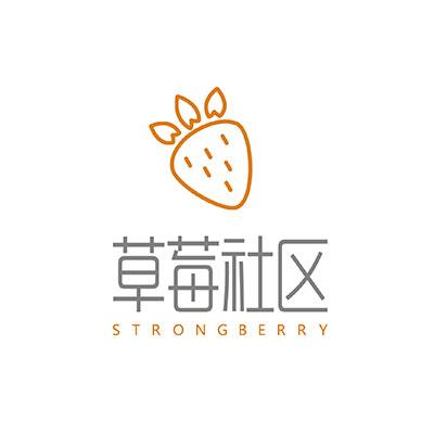 金地草莓社区