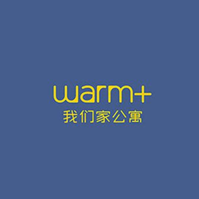 warm+公寓