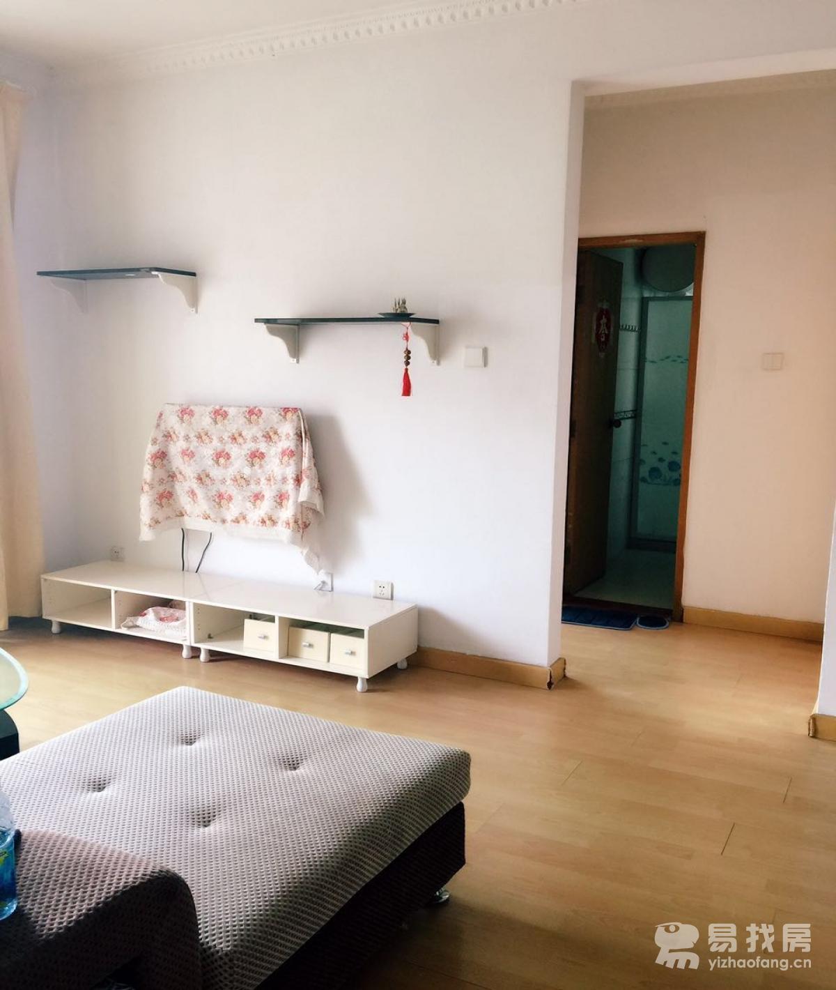 背景墙 房间 家居 起居室 设计 卧室 卧室装修 现代 装修 1200_1420