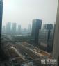 星河世纪大厦115平米
