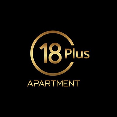 18Plus公寓