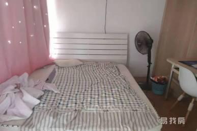 星桂园2室1厅1卫