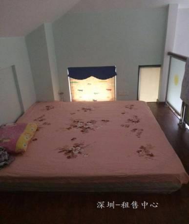 桂芳园2室2厅1卫