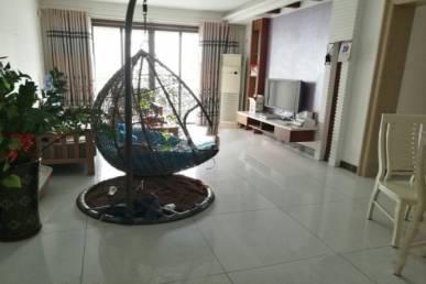 绿景花园二期(绿景新美域)3室2厅2卫