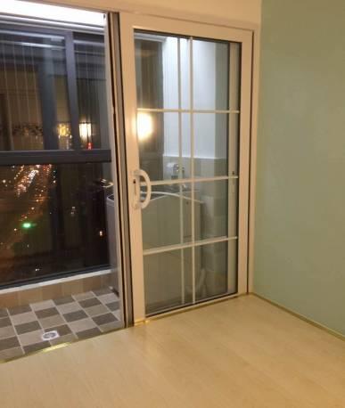 绿景香颂1室1厅1卫