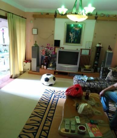 绿景蓝湾半岛2室2厅1卫