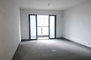 星河盛世2室2厅1卫