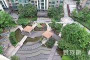 绿都百瑞广场