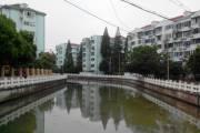 金杨新村四街坊