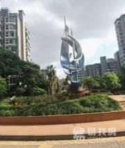 大华清水湾花园