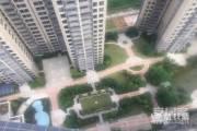 泰宇城市中央