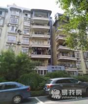 钱江四苑东区