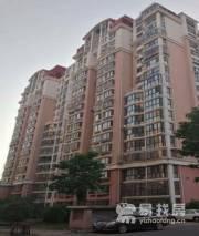 香港兴业耦园