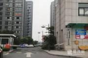 元成时代中心