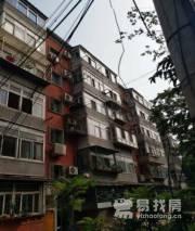 北京造甲街北里