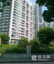 景江城市花园