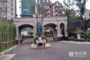 旭辉国际广场