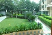 新港鸿花园