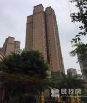 申佳上海时光