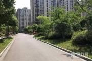新柳溪花园